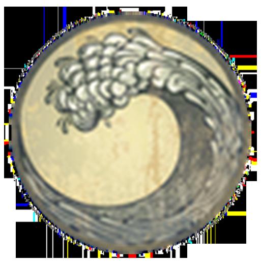 Michelle Rincon logo